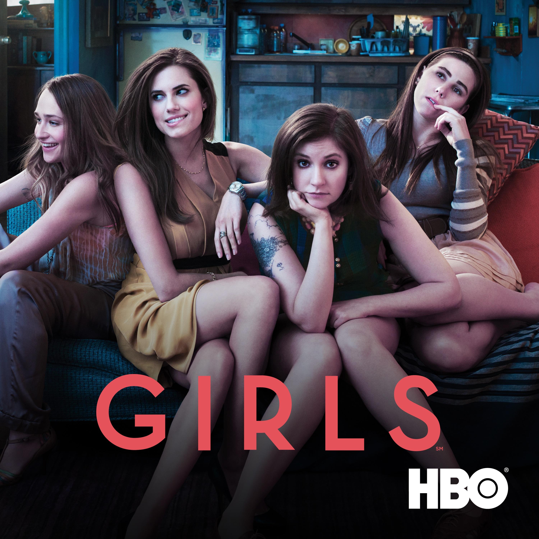 Порно американские девочки 9 фотография