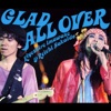 Glad All Over (Live) ジャケット写真