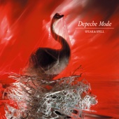 Speak & Spell (Deluxe Remastered) cover art