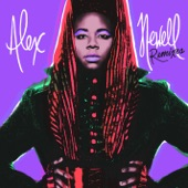 Alex Newell - This Ain't Over (TKDJS Mix)