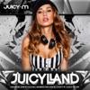 JuicyLand