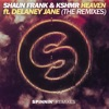 Heaven (feat. Delaney Jane) [KSHMR Remix]