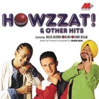 Howzzat! & Other Hits - Daler Mehndi