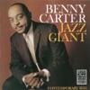 Ain't She Sweet - Benny Carter