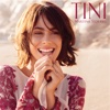 TINI (Martina Stoessel) - TINI, TINI