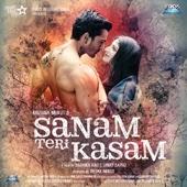 [Download] Sanam Teri Kasam MP3