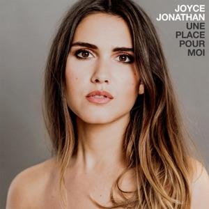 Joyce Jonathan - Je ne veux pas de toi