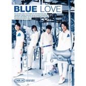 Bluelove - EP