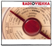 Radio Vienna - Sounds from the 21st Century