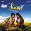 Jugni Unplugged