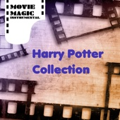 Harry Potter and the Chamber of Secrets - Book II and the Escape from the Dursleys