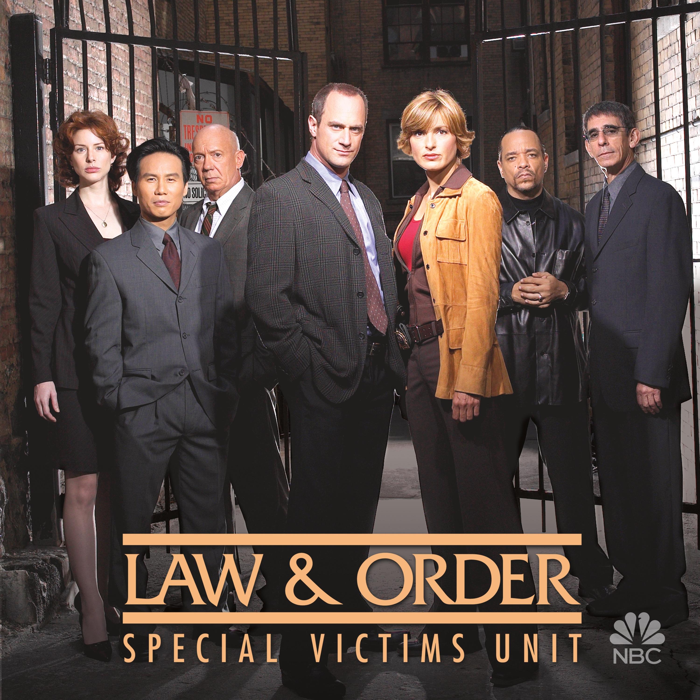 law and order svu s12e14 vodlocker