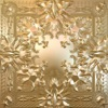 Watch the Throne (Deluxe), JAY Z & Kanye West