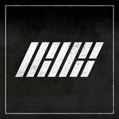 WELCOME BACK -KR DEBUT FULL ALBUM-