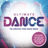 Ultimate... Dance, Various Artists