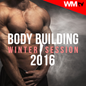 Body Building Winter 2016 Session (60 Minutes Non-Stop Mixed Compilation for Fitness & Workout 135 Bpm)