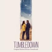 Tumbledown (Original Motion Picture Soundtrack)