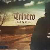 Kandil - EP