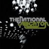 This Is: The National