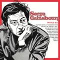 Serge Gainsbourg Aux armes et cætera