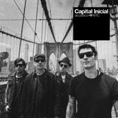 Capital Inicial - Capital Inicial Acústico NYC (Ao Vivo) [Deluxe]  arte