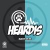 Hear Dis - EP