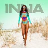 Yalla (Remixes) - EP