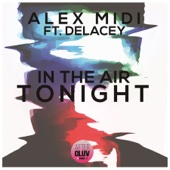 [Download] In the Air Tonight (feat. Delacey) [Radio Edit] MP3