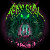 Aesop Rock - Shrunk