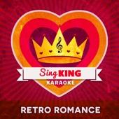 Retro Romance