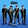 Wake Up (Deluxe), The Vamps