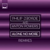 Alone No More (Remixes)