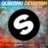 Devotion (Original Mix)