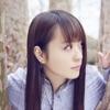 サクラサク 2016 feat. 童子-T)