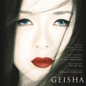 Memoirs of a Geisha (Original Motion Picture Soundtrack)