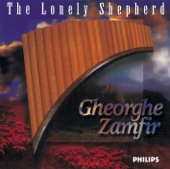 [Download] The Lonely Shepherd MP3