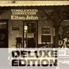 Tumbleweed Connection (Double Disc Version), Elton John