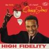 The Birth of a Band! - Quincy Jones, Quincy Jones