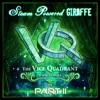 pochette album The Vice Quadrant, Pt. 2