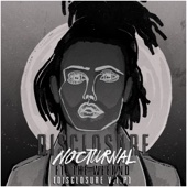 Nocturnal (feat. The Weeknd) [Disclosure V.I.P.]