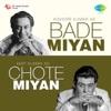 Bade Miyan Chote Miyan - Kishore Kumar and Amit Kumar - Kishore Kumar & Amit Kumar