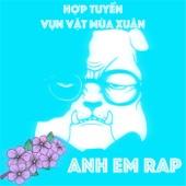 Nghe Mưa (feat. Mc L, Krazie Noyze & DJ Jase Nguyễn)