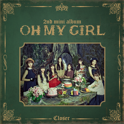 closer download mp4