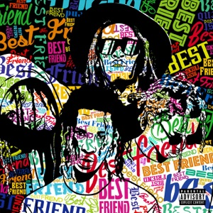 Young Thug - Best Friend Intro Clean