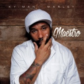 Get High - Ky-Mani Marley