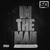 I'm the Man (feat. Sonny Digital) - Single