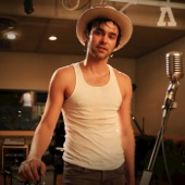 Shakey Graves on Audiotree Live (2013) - EP