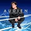 Something Better feat Lady Antebellum Ferreck Dawn Remix Single