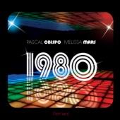 1980 - EP