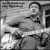 Junior Kimbrough Music